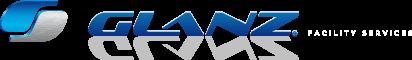 Glanz-logo