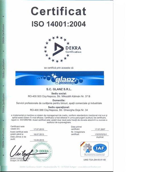 certificare_ISOJPG_1